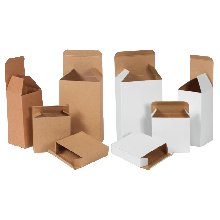 Mcr Printing And Packaging